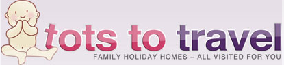 Tips to make your holiday let a success in 2013