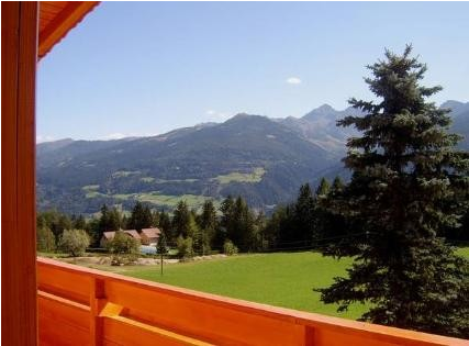 Property For Sale in Austria